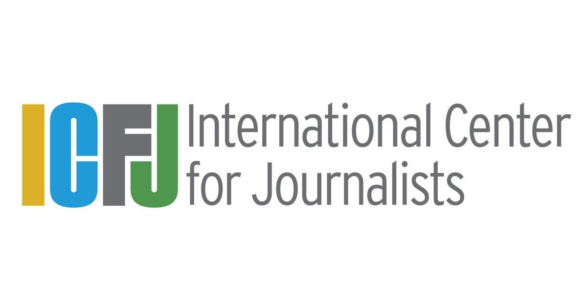 2019 News Corp Media Fellowship for Global Journalists  | International Center for Journalists