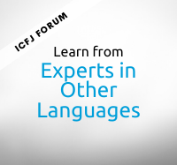 Link to Learn from Experts in Other Languages