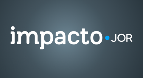 With Impacto, Newsrooms Can Show, Not Just Tell, Why Their