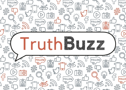 Countering Disinformation: TruthBuzz Fellows will work in newsrooms in Brazil, Nigeria, India, Indonesia and the U.S.