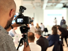 FB Germany Accelerator, May Sessions (Video)