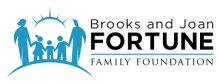 The Brooks and Joan Family Foundation