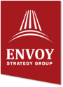 Envoy Strategy Group